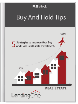 Ebook on Buy and Hold Strategies