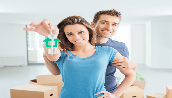 Landlord Tips for Finding Good Tenants and Keeping Them