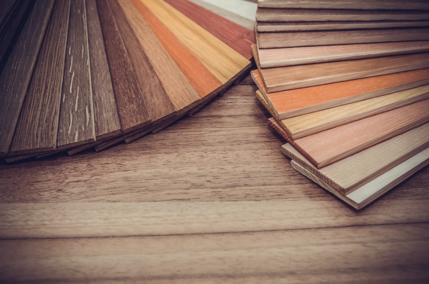 The Most Affordable Flooring Options for Fix-n-Flip Properties