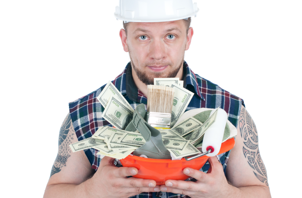 Common Issues with Contractors and How to Solve Them