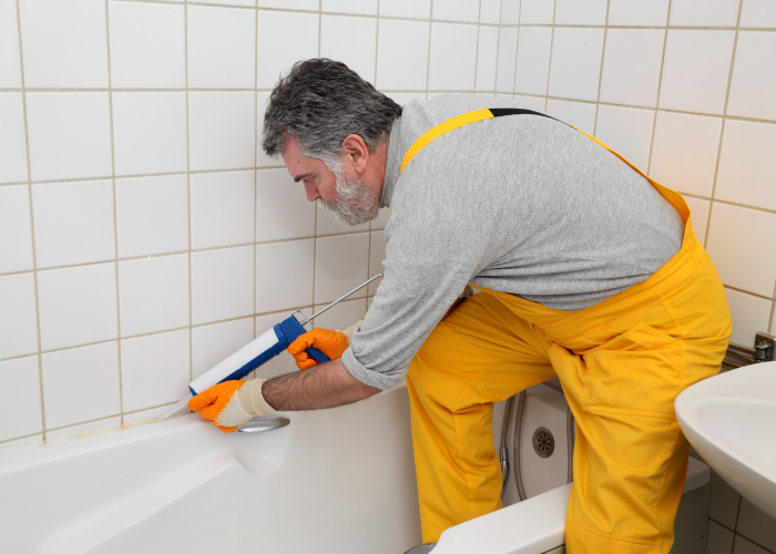 10 Bathroom Remodel Tips for Fix and Flips