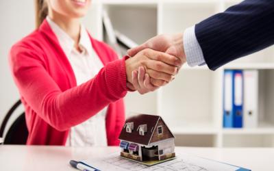 4 Reasons Investors Love Private Money Lenders