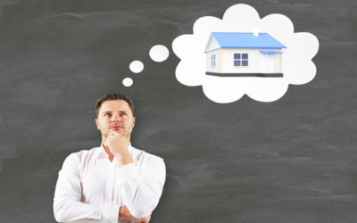 What Makes a Good Single Family Rental Property?