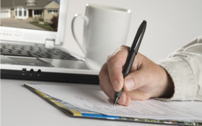 5 Rental Property Management Tools For Busy Landlords