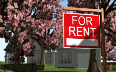 5 Ways Investors Are Financing Rental Investment Properties