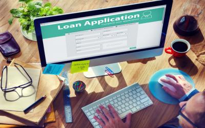 Bridge Loan Basics for Real Estate Investors