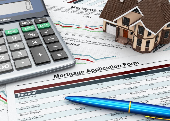 Gather These Documents Before Applying for a Rental Loan