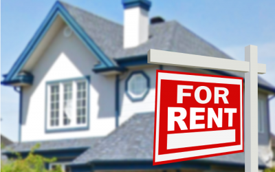 What Are Investment Property Rental Loans?