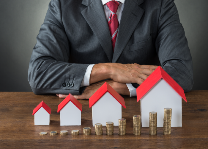 What You Need to Know When Financing Fix and Flips